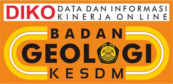 http://pag.geologi.esdm.go.id/files/diko2.jpg