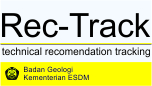 http://pag.geologi.esdm.go.id/files/e-trek-logo-jpeg.jpg
