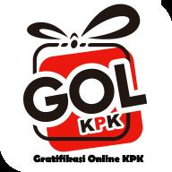http://pag.geologi.esdm.go.id/files/gol-logo.png