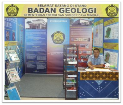 http://pag.geologi.esdm.go.id/files/lombok-inafact-1.jpg