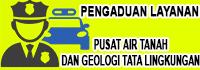 http://pag.geologi.esdm.go.id/files/pengaduan.png